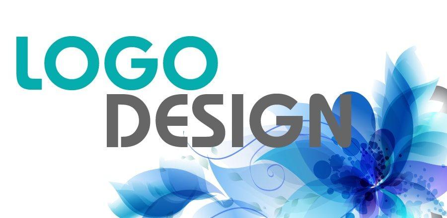 Simple Logo Design-min