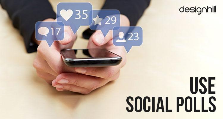 Social Polls