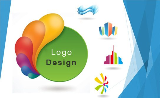 How to select a right logo design company.