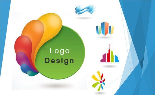 acconix-logo-design