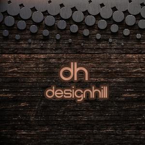 logo Design-min