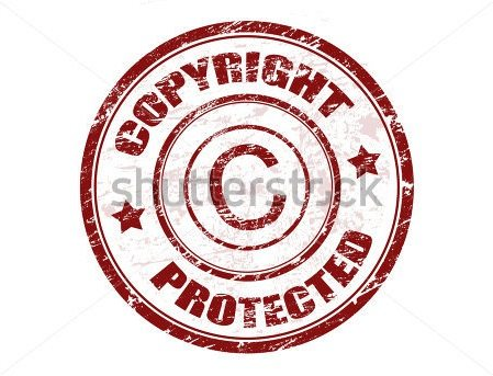 protect your logo