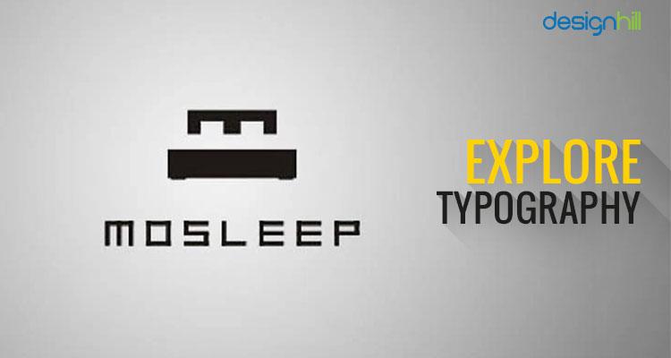 Explore Typography