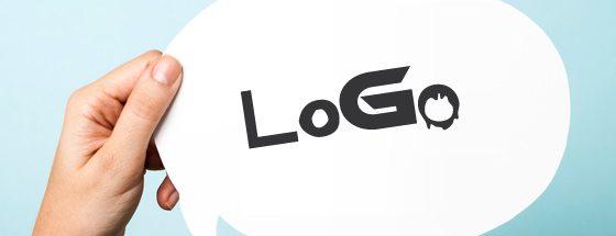 LogoNoGo