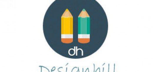 Well Designed Logo