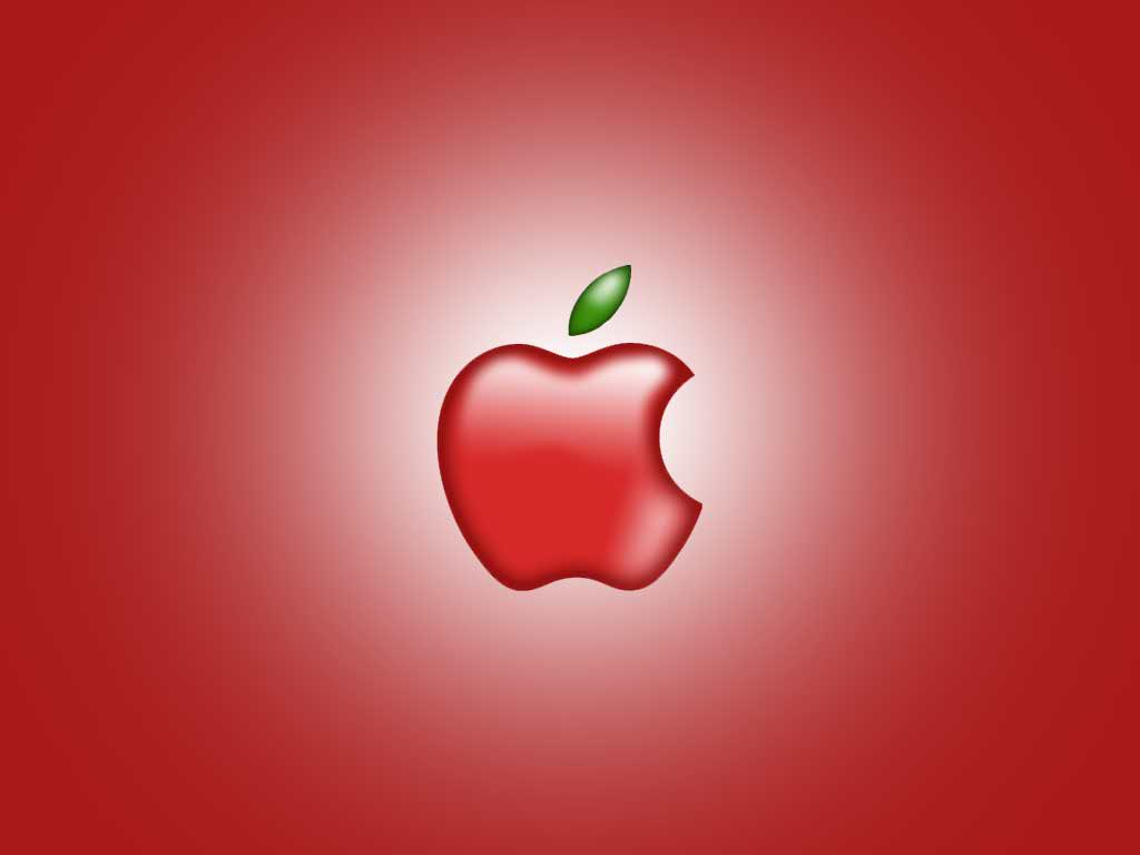 Company Logo Design Apple