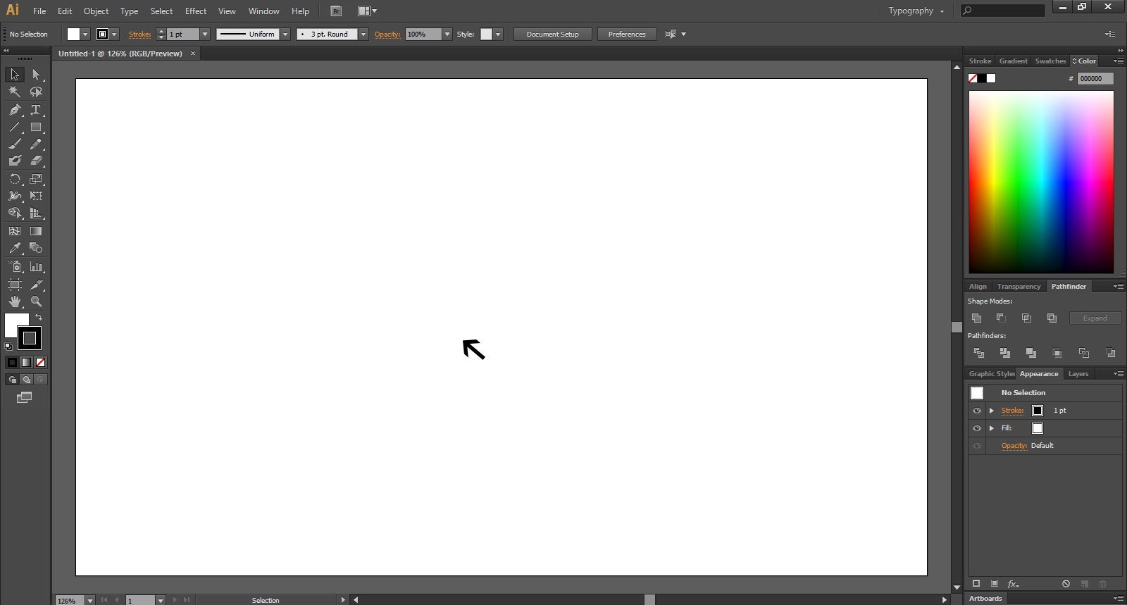illustrator step 12