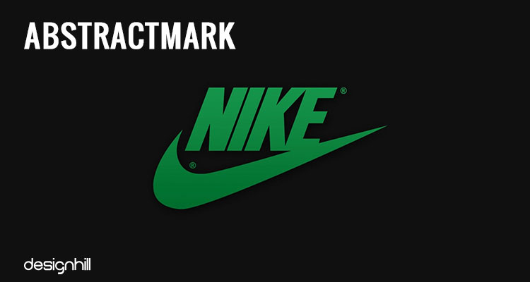 Abstractmark