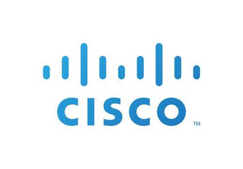 Cisco Global Logo