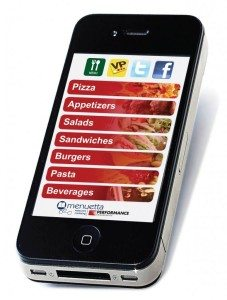 Restaurant_Mobile_Menu-775x1024