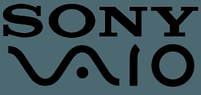 Sony Vaio Global Logo