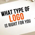 Type Of Logo