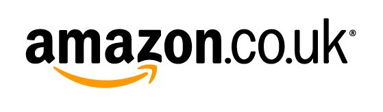 Amazon Global Logo