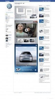 Facebook Landing Page -4