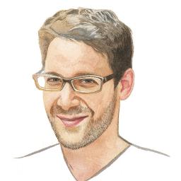 Michael Freimuth Top Graphic Designers