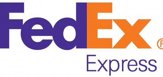 https://www.designhill.com/design-blog/wp-content/uploads/2014/11/fedex_Logo_big-520x245.jpg