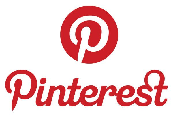 Pinterest Global Logo