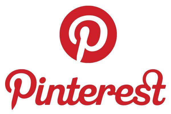 Pinterest Global Logo