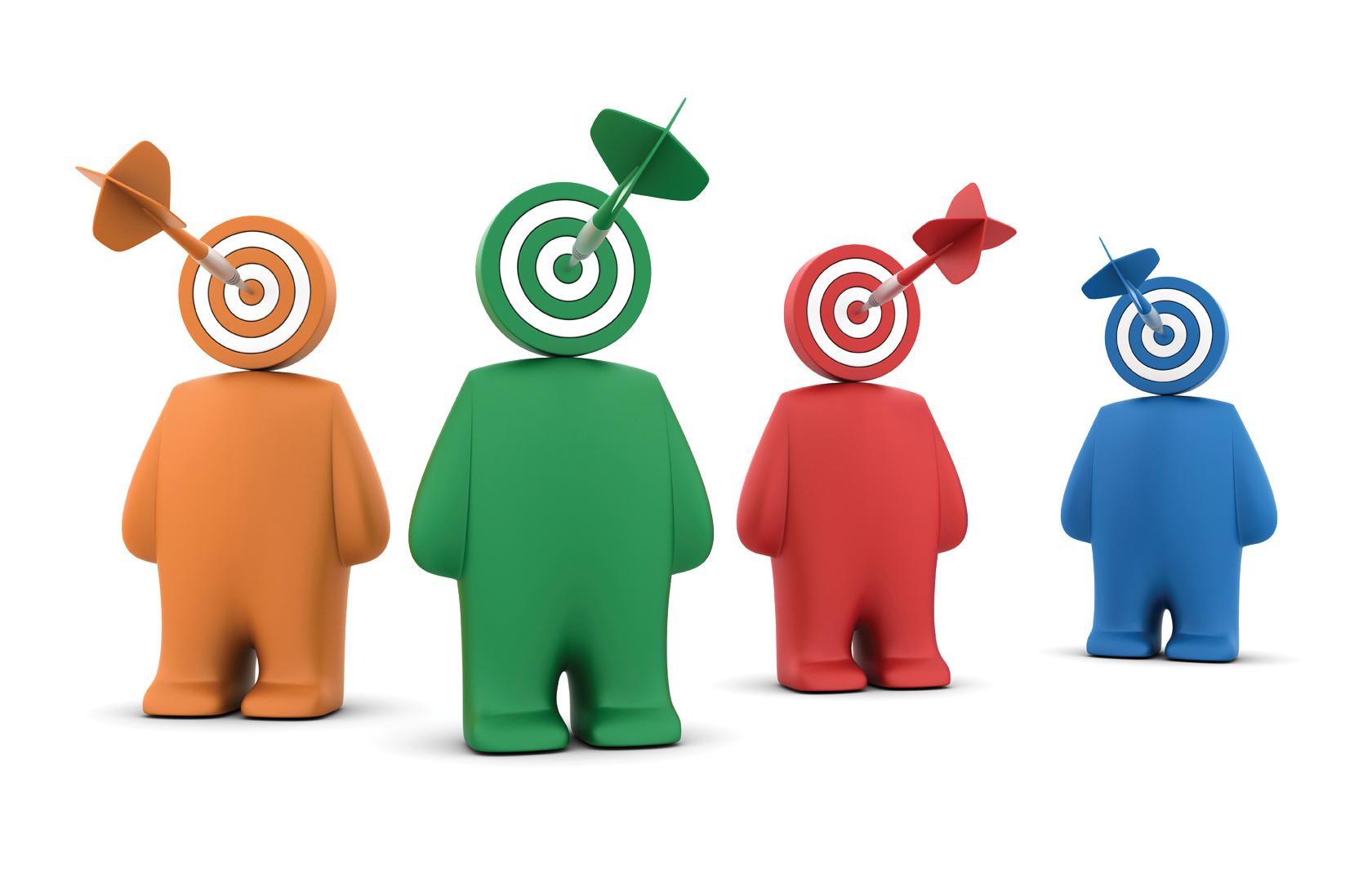 target_audience_people