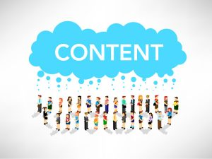 Valuable Content Strategy