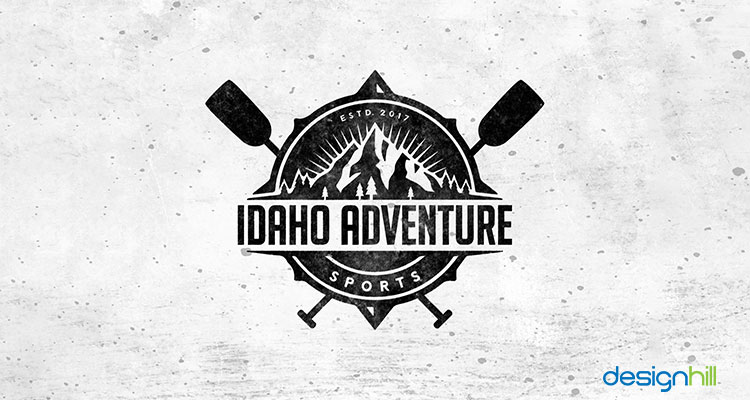Idaho Adventure