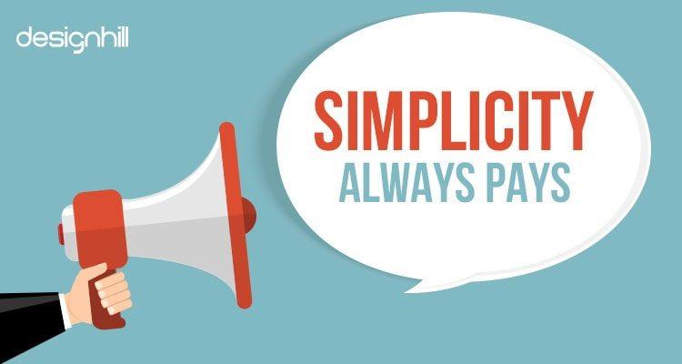5 Design Rules For Effective Banner Design