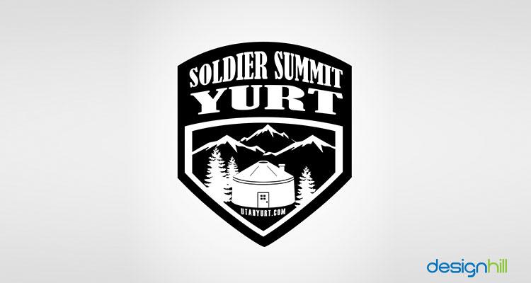 Soldier Summit Yurt