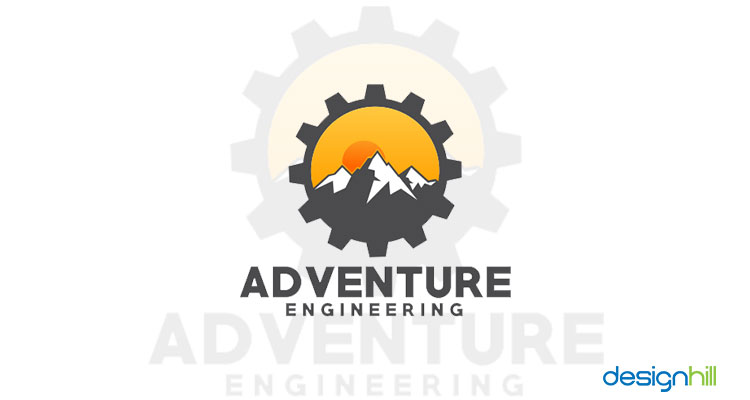 Adventure Engineering