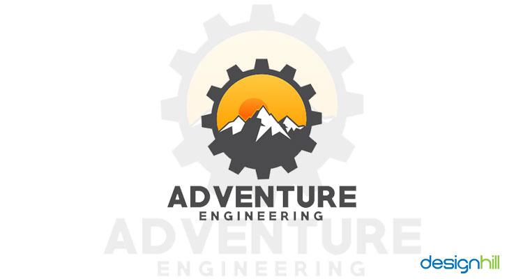 Adventure Engineering
