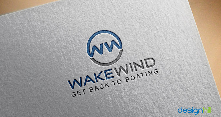 Wake Wind