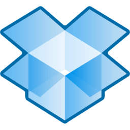 Dropbox - Graphic Design Tools