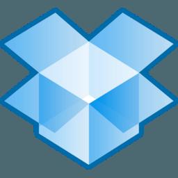 Dropbox - Graphic Design Tools