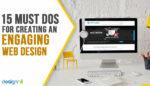 Engaging Web Design