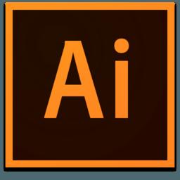 Illustrator CC - Graphic Design Tools