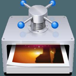 ImageOptim - Graphic Design Tools
