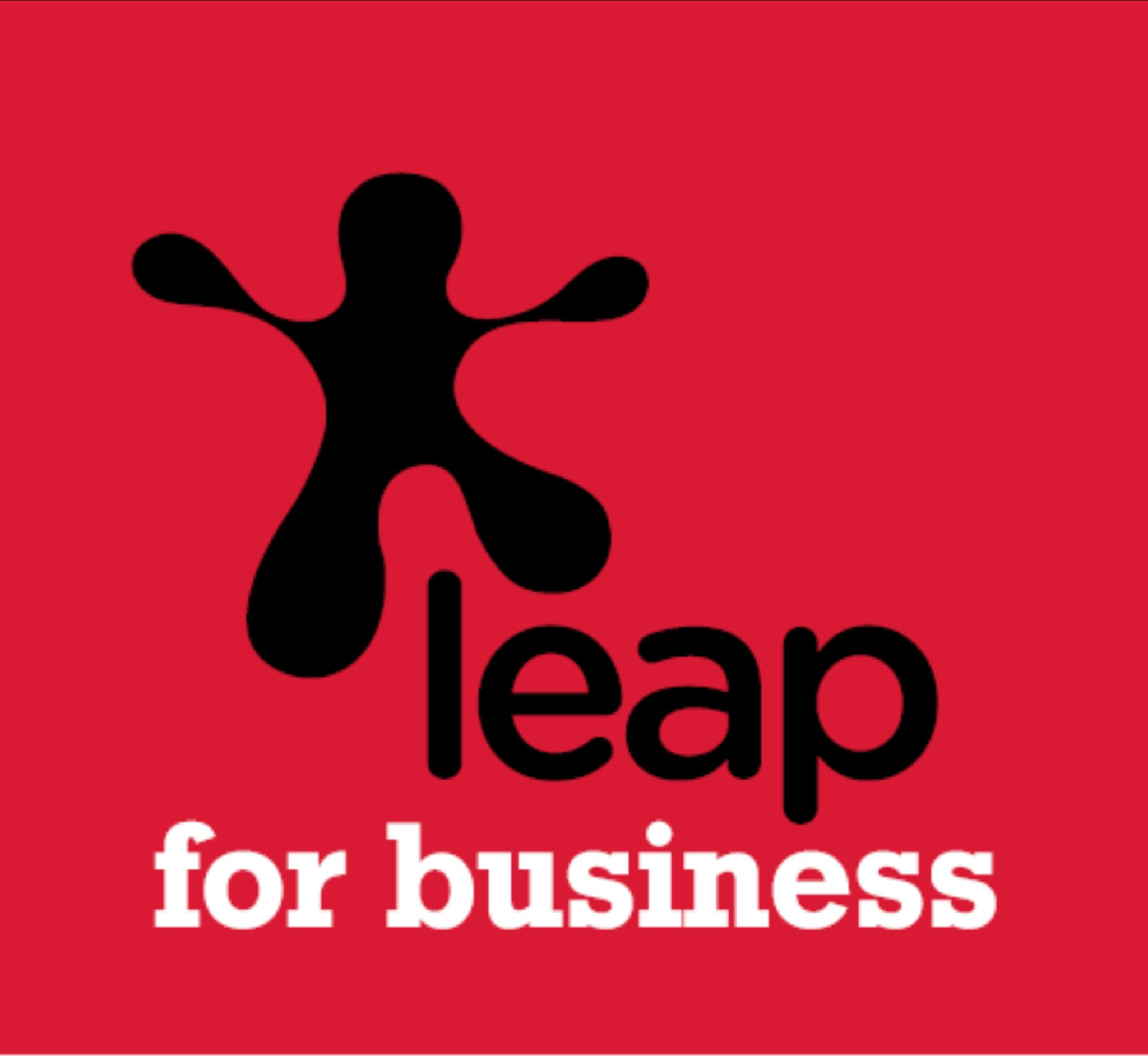 LeapBusiness