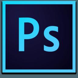 Photoshop CC - Graphic Design Tools
