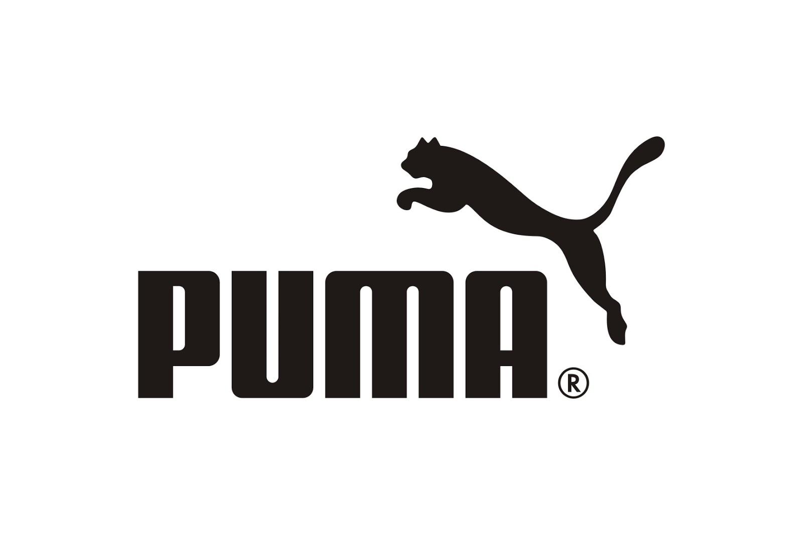 Graphic Design Tips - Pumalogo
