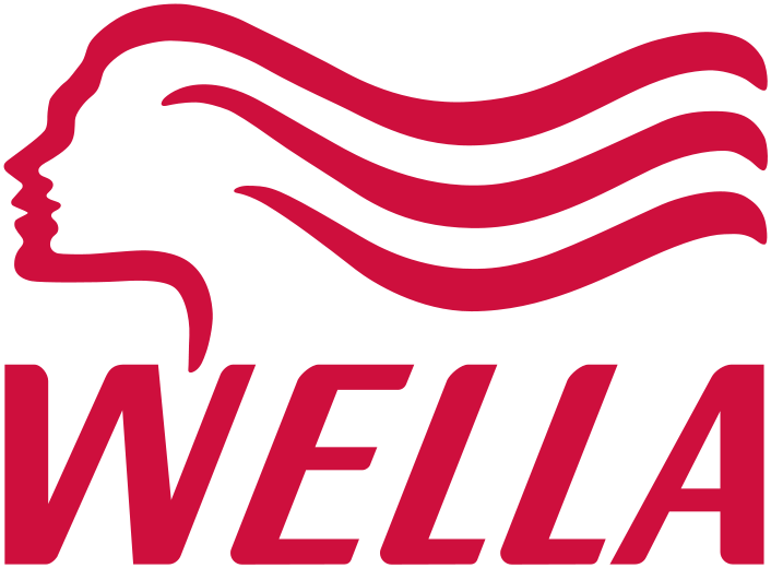 Graphic Design Tips - WellaLogo