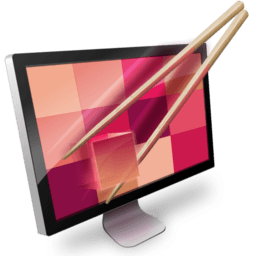 Color snapper - Graphic Design Tools