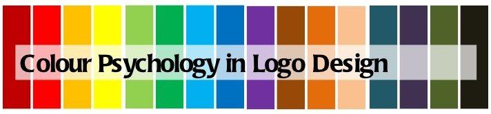 colour-psychology-in-logo-design-1-728