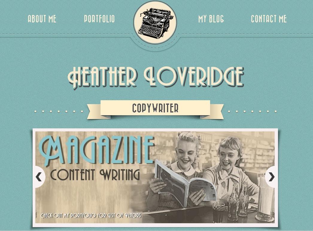 copywritersportfolio2-min