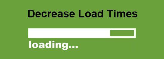 decrease_load_times