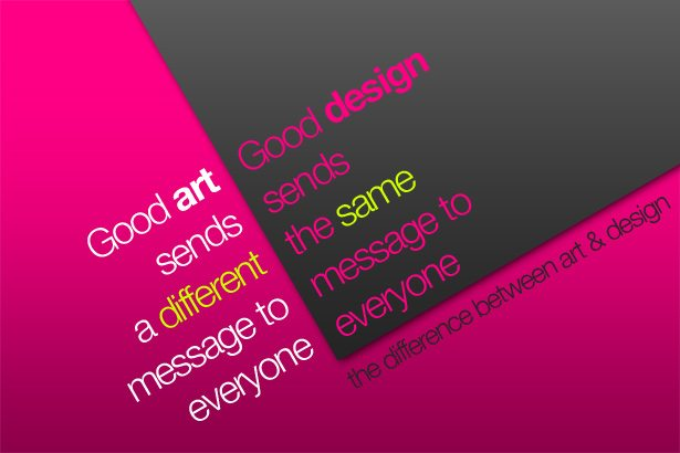 Graphic Designers Image 2