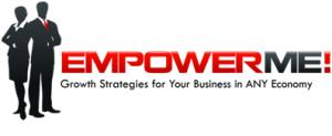 empowerme Banner Design