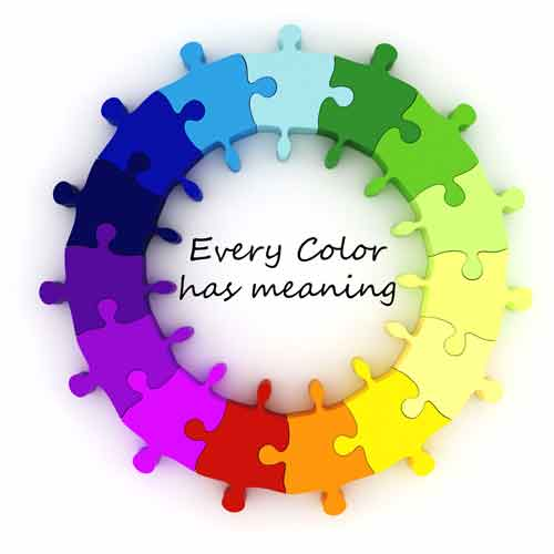 every-color-has-meaning