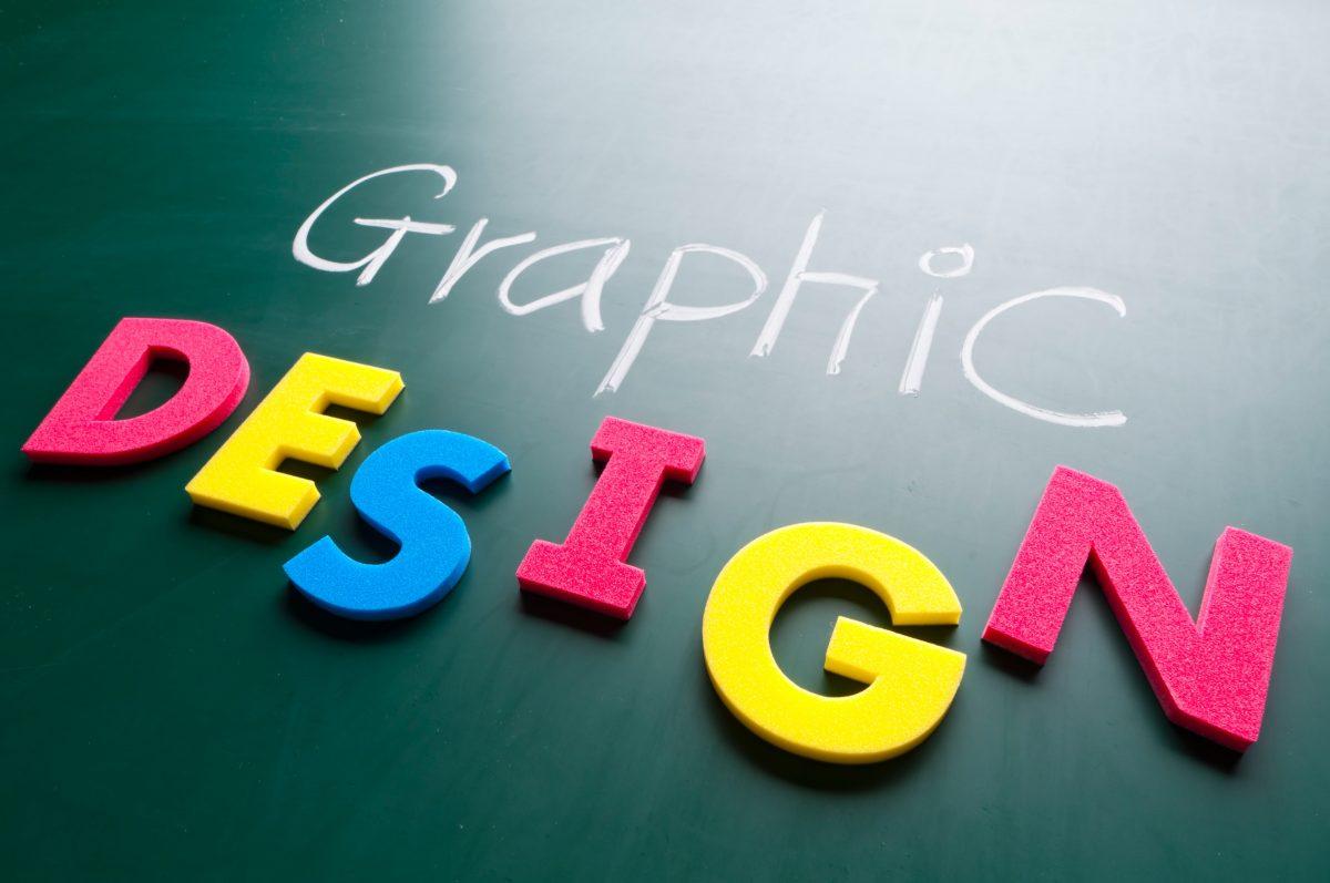 graphic-design-min