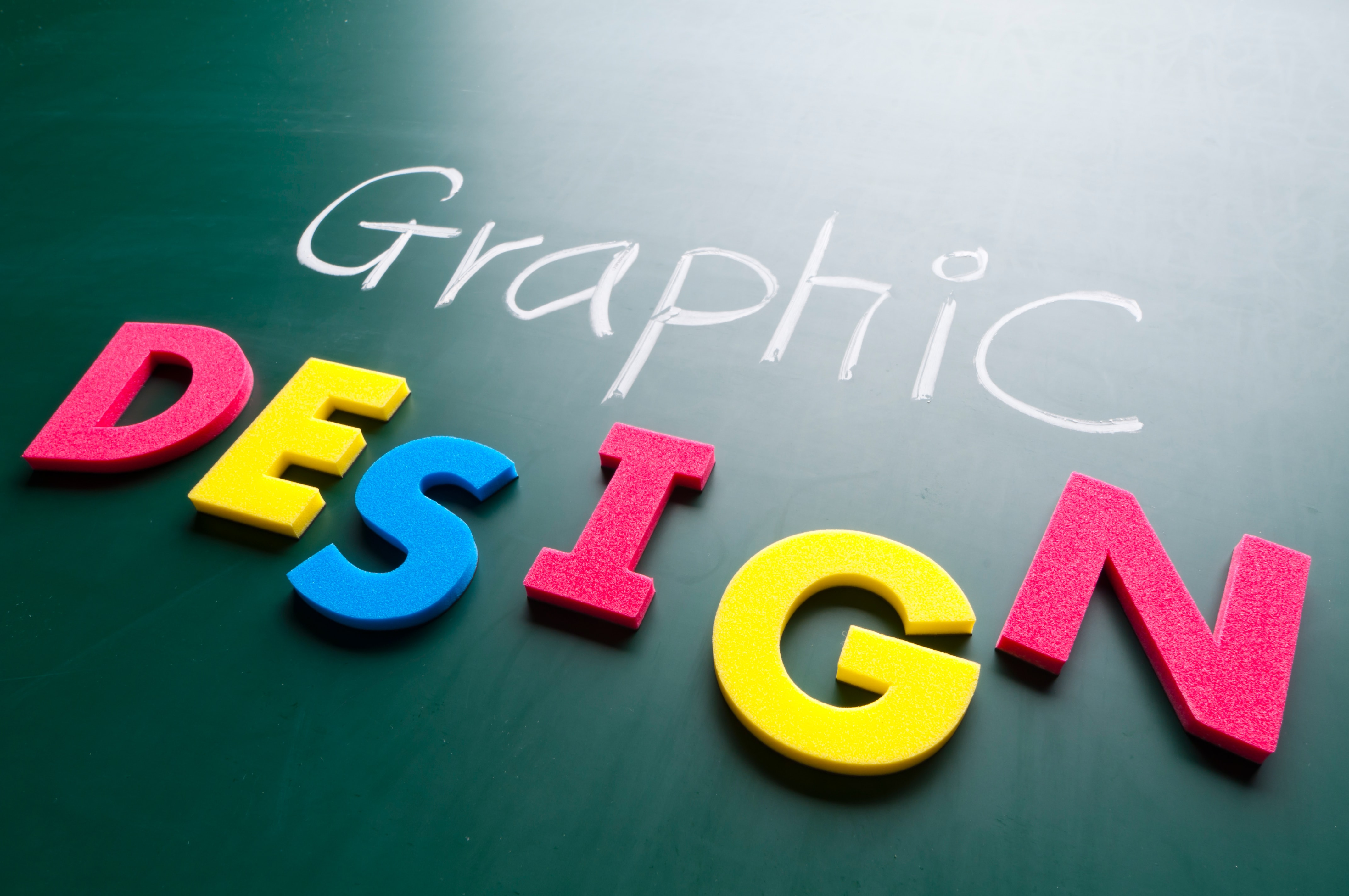 famous graphic designers best tips to work with them