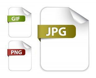 jpg_gif_png