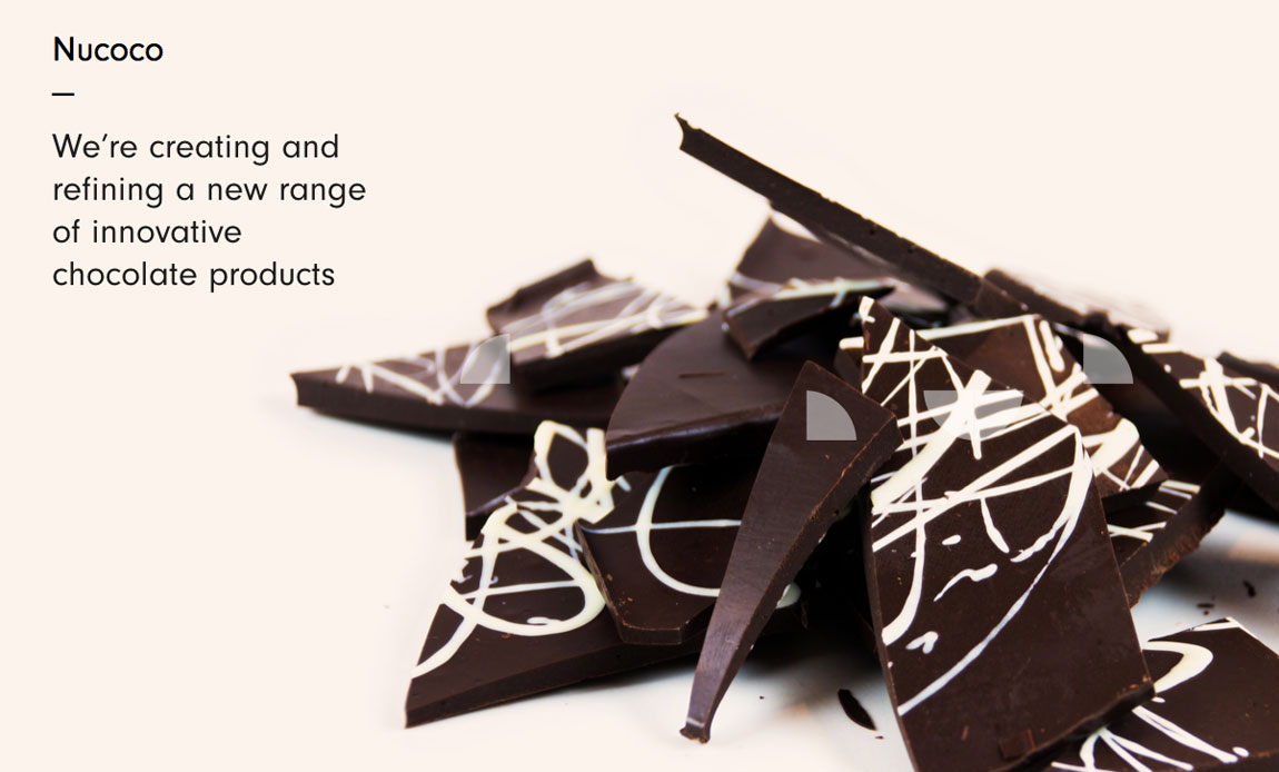 loftchocolate4